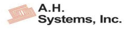 AHSystems