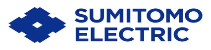 2015-03-25-Sumitomo-Electric-GB-2-lines_426x102