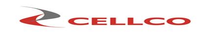 Cellco-logo_426x102